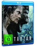 Amazon kontert MediaMarkt: Neuer Prospekt u.a. Legend of Tarzan [Blu-ray] für 8,90€