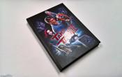 [Review] Tanz der Teufel Mediabook (Cover D + A)