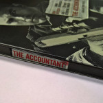 The-Accountant_by_fkklol-04
