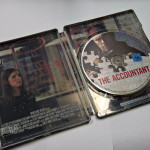 The-Accountant_by_fkklol-15