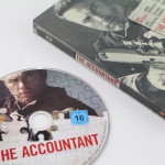 The.Accountant-DE_byGaNjA-10