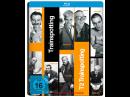 [Vorbestellung] Saturn.de: Trainspotting / T2 Trainspotting (2-Disc SteelBook) – Saturn und MediaMarkt-Exklusiv – [Blu-ray] für 29,99€ inkl. VSK