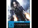 Saturn.de: Entertainment Weekend Deals – Underworld: Blood Wars (Exklusives Steelbook) – (Blu-ray) für 14,99€ inkl. VSK