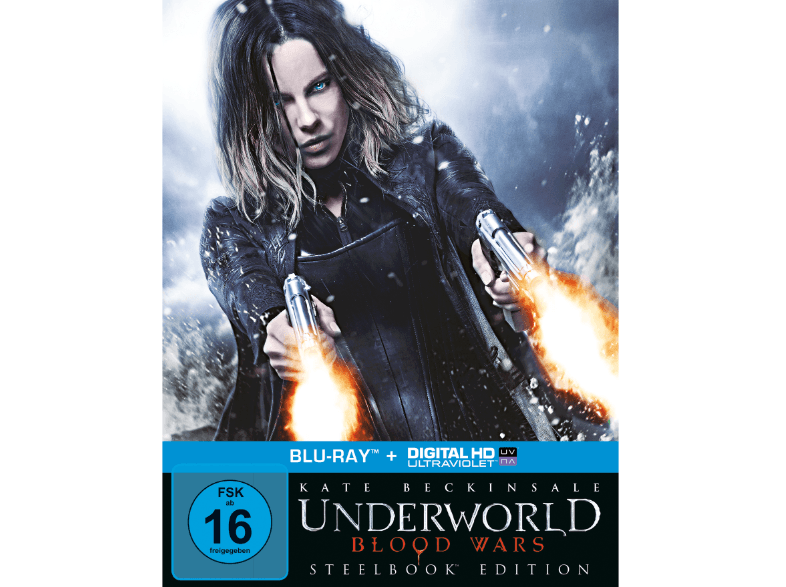 Underworld_-Blood-Wars-(Exklusives-Steelbook)---(Blu-ray)