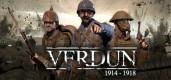 Steam: Humble Jumbo Bundle 8 – Warhammmer – Vermintide, Verdun und weitere [PC-Download]