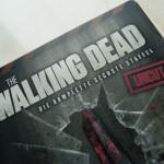 WalkingDead6_bySascha74-04