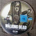 WalkingDead6_bySascha74-17