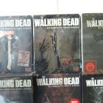 WalkingDead6_bySascha74-28