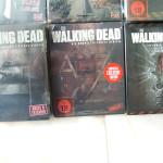 WalkingDead6_bySascha74-29