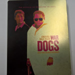 War-Dogs_by_fkklol-03