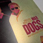 War-Dogs_by_fkklol-04