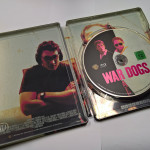 War-Dogs_by_fkklol-14