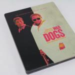 War.Dogs-DE_byGaNjA-04