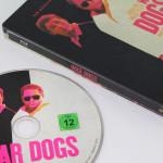 War.Dogs-DE_byGaNjA-09