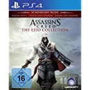 Saturn.de: Online Only Offers z.B. Assassin's Creed – The Ezio Collection [PS4/Xbox One] für je 24,99€ inkl. VSK