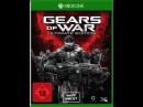Saturn.de: Einige Xbox One Spiele im Preis gesenkt z.B. Gears of War: Ultimate Edition – Xbox One für 15€ inkl. VSK