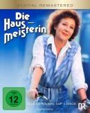 Amazon.de: Die Hausmeisterin Teil 1-6 [Blu-ray] für 26,20€ + VSK