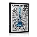 [Vorbestellung] Amazon.de: Rammstein: Paris (Blu-ray) diverse Editionen ab 22,99€ + VSK