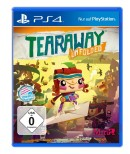 Playstation Plus: Spiele im März 2017 mit u.a. Tearaway Unfolded [PS4] und Earth Defense Force 2025 [PS3]