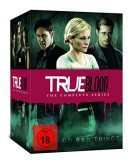 Saturn.de: Super Sunday Angebote mit True Blood – Staffel 1-7 (33 Discs) – (DVD) für 22€ inkl. VSK