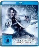 [Vorbestellung] Moluna.de: Underworld – Blood Wars [Blu-ray] für 8,94€ + VSK
