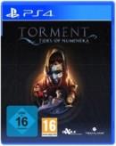 Voelkner.de: 6,17€ Gutschein ab einem MBW von 40€ z.B. Torment: Tides of Numenera oder Kingdom Hearts HD 1.5 & 2.5 ReMIX für 34,76€ inkl. VSK