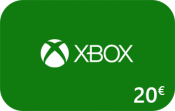 Saturn.de: 15 Jahre Xbox Angebote u.a. Xbox Code über 20€ für 15€ + Xbox One Zubehör im Preis gesenkt
