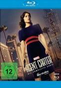 Amazon.de: Marvel's Agent Carter – Die komplette Serie [Blu-ray] für 14,97€ + VSK