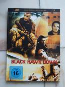 [Fotos] Black Hawk Down (Blu-ray & DVD im Mediabook)