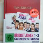 BridgetJones1-3MB_bySascha74-01