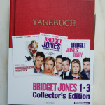 BridgetJones1-3MB_bySascha74-03