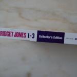 BridgetJones1-3MB_bySascha74-05