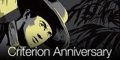 Amazon.co.uk: The Criterion Collection – 1st Anniversary Deals