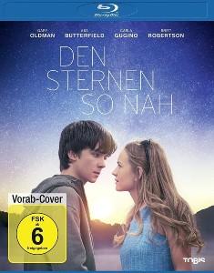 Den-Sternen-so-nah-Blu-ray