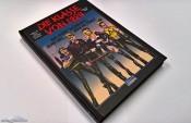 [Fotos] Die Klasse von 1984 – UNCUT – Mediabook