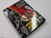 [Fotos] Die toten Augen des Dr. Dracula – Mario Bava – Collection #3