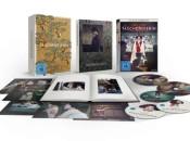 [Vorbestellung] JPC.de: Die Taschendiebin – Sammleredition (+ Fotobuch) (+ 3 DVDs) [Blu-ray] für 43,99€ inkl. VSK