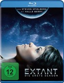 Amazon.de: Extant – Season 1 [Blu-ray] für 11€ + VSK uvm.