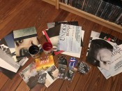 [Gewinnspiel] Vielen Dank Bluray-Dealz.de (Merchandise#7) bis 27.04.17