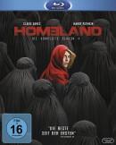 Amazon.de: Tagesangebot – Bis zu 50% reduziert: Serien auf DVD & Blu-ray