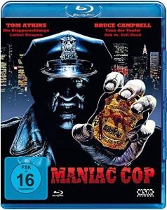 Maniac-Cop