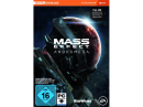Saturn.de Late Night Shopping: Mass Effect: Andromeda [PC/PS4/One] für 29,99€ inkl. VSK