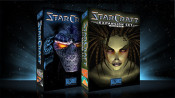 Battle.net: StarCraft Anthology (PC) kostenlos