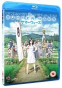 Amazon.co.uk: Animes im Angebot ab £4.99 + VSK