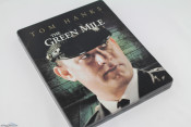 [Fotos] The Green Mile – Amazon Exclusiv – Steelbook