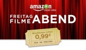 Amazon.de: Freitags Filmeabend