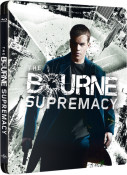Zavvi.com: Bourne Steelbooks [Blu-ray] für ca. 7€ uvm.