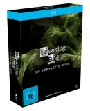 Amazon kontert MediaMarkt.de: Top Elf Angebote (18.06.18) – Breaking Bad – Die komplette Serie [Blu-ray] für 45€