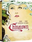 Zavvi.com: 10% off Oster-Sale z.B. Chinatown Steelbook [Blu-ray] für ca. 10,80€