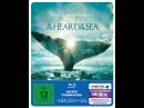 Saturn.de: Entertainment Weekend Deals: Im Herzen der See (Exklusive Steel-Edition) – (Blu-ray) für 5,99€ inkl. VSK